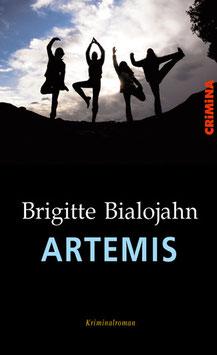 Brigitte Bialojahn: Artemis