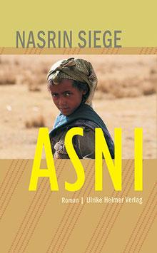 Nasrin Siege: Asni
