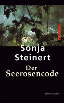Steinert, Sonja: Der Seerosencode