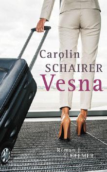 Carolin Schairer: Vesna