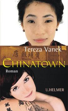 Vanek, Tereza: Chinatown
