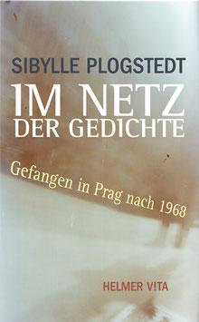 Sibylle Plogstedt: Im Netz der Gedichte