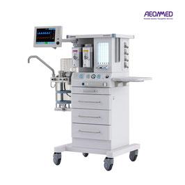 Maquina de  Anestesia Aeon8300A