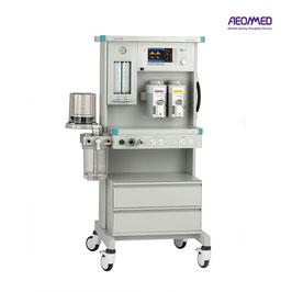 Maquina de anestesia Aeon 7200