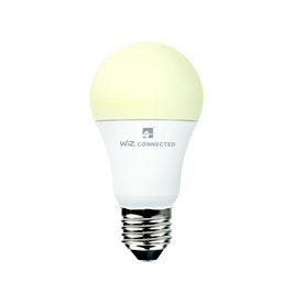 Wiz A60 Smart Bulb Wifi E27 Tuneable White