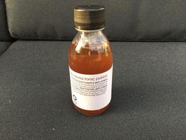 De-stress tonic potion 140 ml - Reaktivierendes und stresslinderndes Gesichtstonikum
