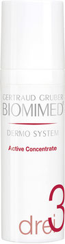BIOMIMED® Active Concentrate 3