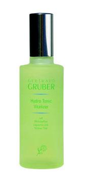 Hydro Tonic Vitalizer 100 ml   -   Revitalisiert die Haut