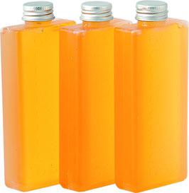 Zuckerpatrone 1 Stück   -   150 ml