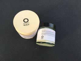 Awakening face moisturizer 50 ml - Feuchtigkeitspflege für das Gesicht