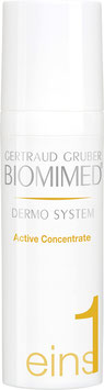 BIOMIMED® Active Concentrate 1   50 ml