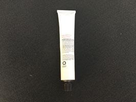 Age defying face mask -  Kompaktheit verleihende und regenerierende Expressmaske für das Gesicht. 75 ml