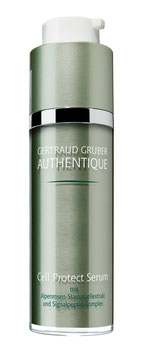 AUTHENTIQUE Cell Protect Serum 30 ml  -  Intensive Wirkstoff-Synergie