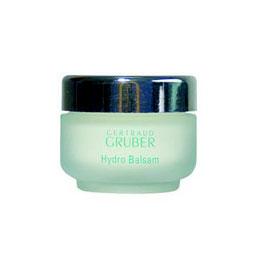 Hydro Balsam Pflegeemulsion mit Hyaluron 50 ml   -   fördert eine gesunde Haut