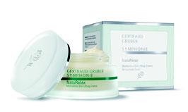SYMPHONIE NatuRelax für normale Haut 50 ml