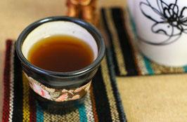 メシマコブ茶100%〈ティーバッグ〉 3g×30包/袋