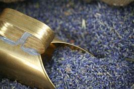 Lavender Buds - Grade A