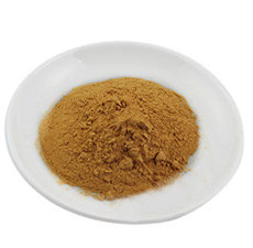 French Yellow Clay (2 oz.)