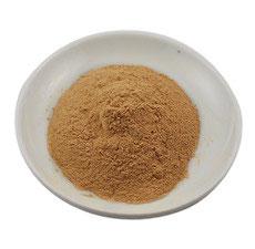 Australian Clay - Beige (2 oz.)
