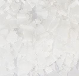 Stearic Acid 16oz