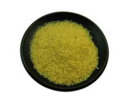Candelilla Wax Pastilles