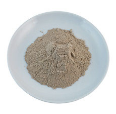 Rhassoul Clay(2oz)