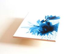 Dekorfliese #11