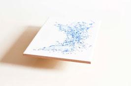 Dekorfliese #3