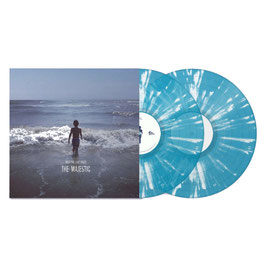 Reef The Lost Cauze - The Majestic Double Vinyl