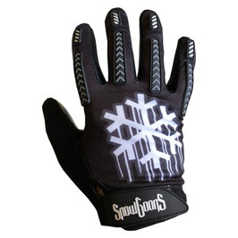 SNOWGOONS – GOONS GLOVES