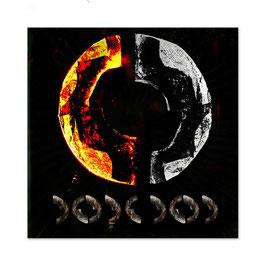 DOPE D.O.D. – BRANDED (CD)