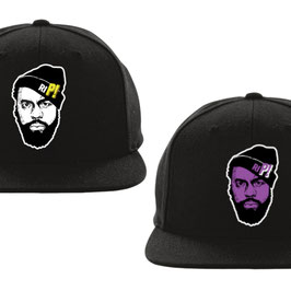 SEAN P! DOUBLE HAT PACK