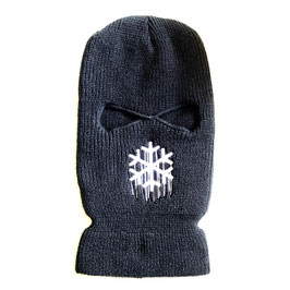 SNOWGOONS – SNOWFLAKE SKIMASK