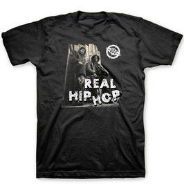 DAS EFX - Real Hip Hop Shirt