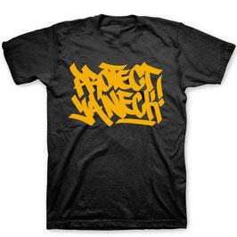Protect Ya Neck! Shirt