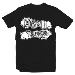 Mobb Shirt By Che (Black)