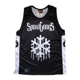 SNOWGOONS – 90s JERSEY