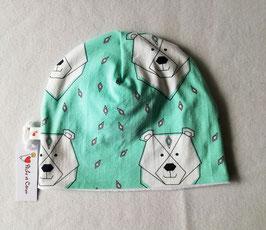Bonnets taille 52