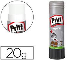 Cola barra Pritt Forte