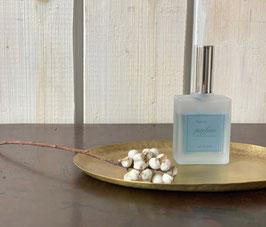 香水のワークショップ  My fragrance works