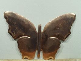Papillon N°2 160x110