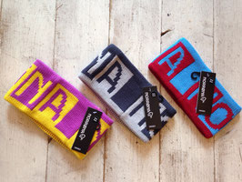 NORRONA(ノローナ) 29 heavy logo Headband