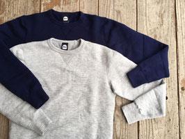 Yetina(イエティナ) Sweat Shirt