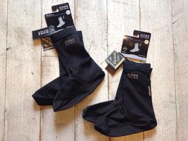 GORE BIKE WEAR(ゴア バイクウェアー) UNIVERSAL GT Socks