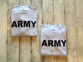 US ARMY SWEAT