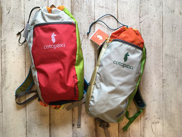 cotopaxi(コトパクシ) LUZON 18L DAYPACK