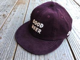 TACOMA FUJI RECORDS(タコマフジレコード) GOOD BEER CAP