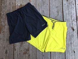 Rab(ラブ) Talus Shorts