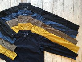 山と道(ヤマトミチ) UL Shirt