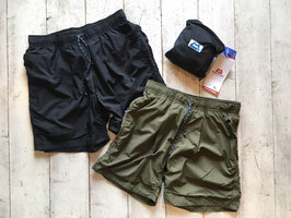 MOUNTAIN EQUIPMENT(マウンテンイクイップメント) Puckering Water Short